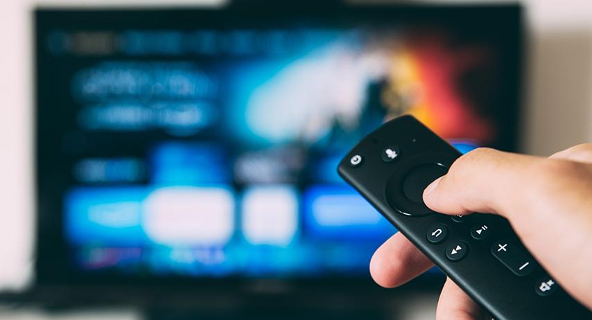 HD телебачення TRINITY-TV