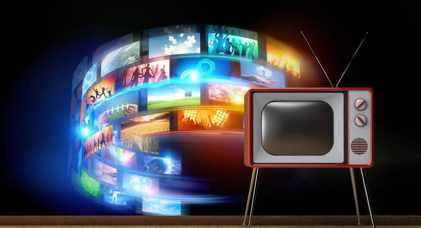 Безкоштовне телебачення